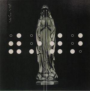 XIXA - The Code