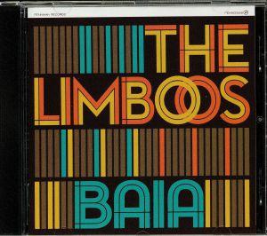 LIMBOOS, The - Baia