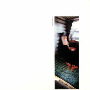 GRAMM - Personal Rock (reissue)