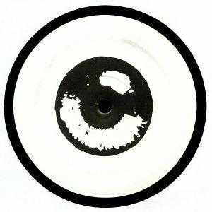DJ W!LD/LOST ACT - DAILYCID 008