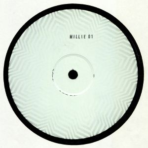 MILLIE - So High