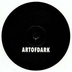 OMAR/UNAI TROTTI - From P&S EP