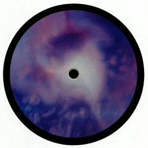 BERINGER, Nick - Cryonics EP