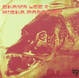 LEE, Shawn/MISHA PANFILOV - Mic Wallace