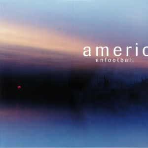 AMERICAN FOOTBALL - American Football LP 3 (Deluxe Edition)