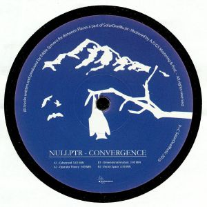NULLPTR - Convergence