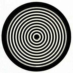 MAUNICK, Daniel - A Vicious Circle