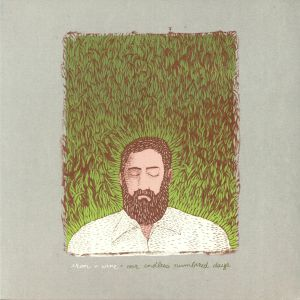 IRON & WINE - Our Endless Numbered Days: 15th Anniversary Edition