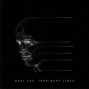 FOX, Paul/VARIOUS - Imaginary Lines