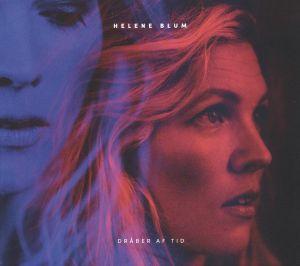 BLUM, Helen - Draber Af Tid (Droplets Of Time)