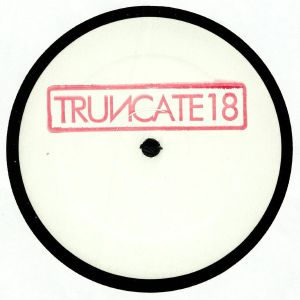TRUNCATE - Machine Jack