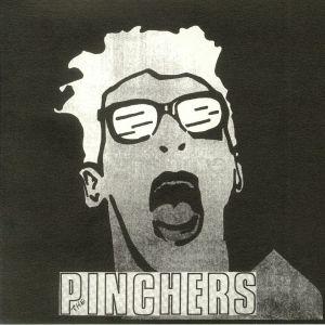 PINCHERS - Tonight