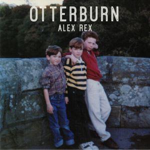 REX, Alex - Otterburn