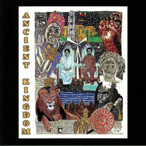 HEMPRESS SATIVA/DAWEH CONGO/RAS MALEKOT - Ancient Kingdom