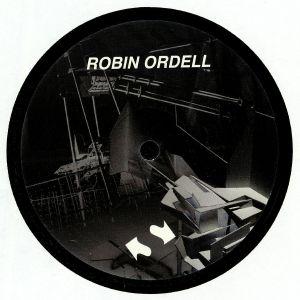 ORDELL, Robin - SUB 008
