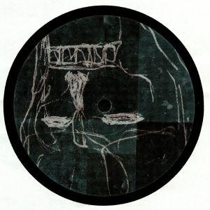 TETRAD - Samos EP