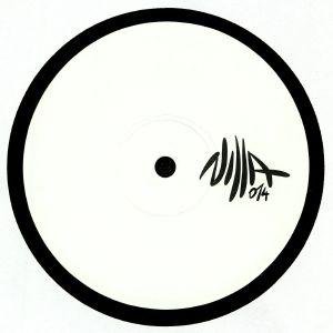 ARKAJO - Landslide EP