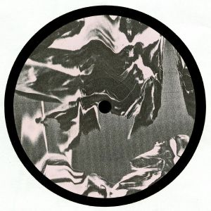 THOMPSON, Midge - New Destinations EP