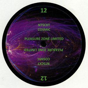 NTSCKT - Cosmic