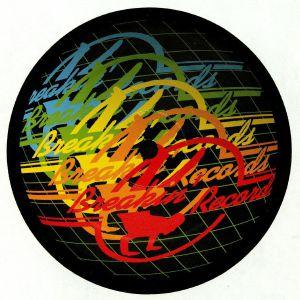 CYGNUS - Technology Fascination