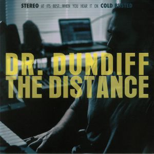 DR DUNDIFF - The Distance
