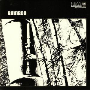 MURAOKA, Minoru - Bamboo (reissue)