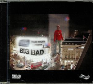 GIGGS - Big Bad