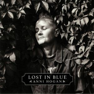 HOGAN, Anni - Lost In Blue