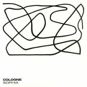 COLOGNE - Sophia