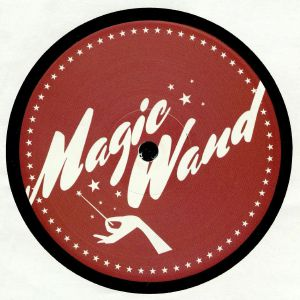 LAZY LIGERS/BELLA - Magic Wand Vol 14 (Craig Bratley, Kacper Kapsa, 1-800 COOLGUY, Mursia mixes)