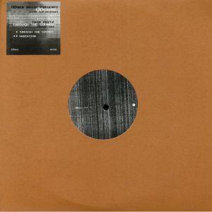 TWIN PEETZ - Through The Sounds