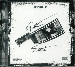 REALZ - Get Set