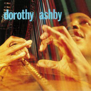 ASHBY, Dorothy - Dorothy Ashby