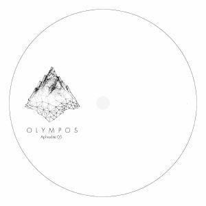 APHRODITE - Olympos 05