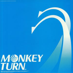 OMODAKA - Monkey Turn