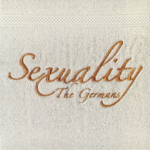 GERMANS, The - Sexuality