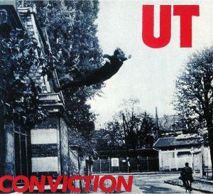 UT - Conviction