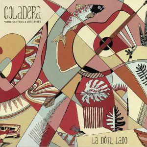 COLADERA - La Dotu Lado