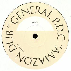 GENERAL PDC - Amazon Dub