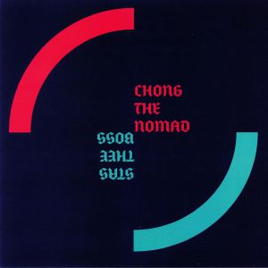 CHONG THE NOMAD/STAS THEE BOSS - Love Memo/S'Women