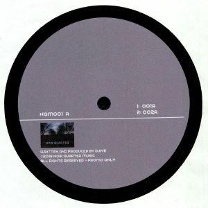 D EYE - NQM 001