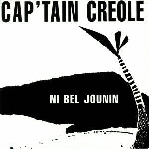 CAP'TAIN CREOLE - Ni Bel Jounin