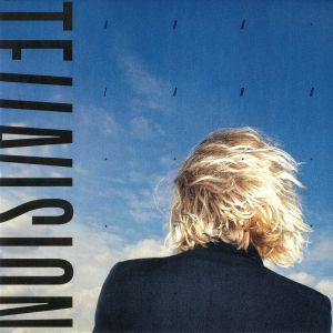 TELLAVISION - Add Land