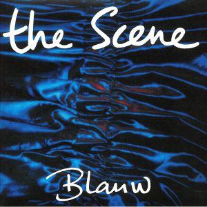 SCENE, The - Blauw