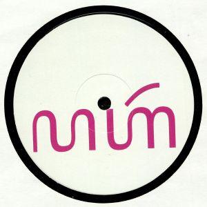 NONNIMAL - LAHA 01