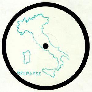 BELPAESE - Belpaese 04