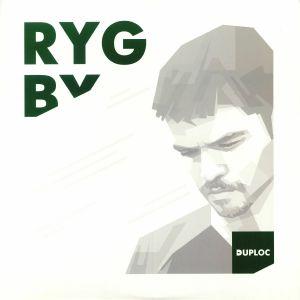 RYGBY - DUPLOCV 003