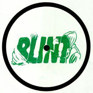 BLINTMUSIK - BLINT 004