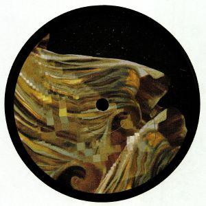 VIKTORIA - Winters Tale EP