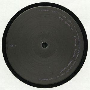 NOHA - Nobody (feat Mandar remix)